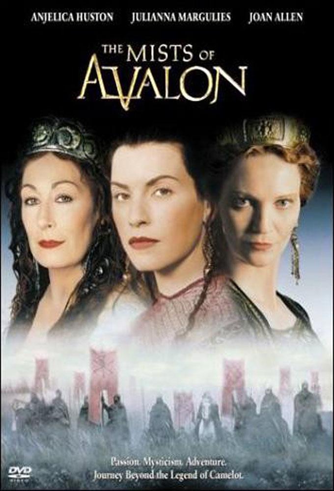 La vidéothèque de l'occulte. (Référencement de films) Les-Brumes-D-Avalon_83_1299089125