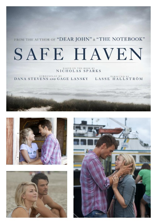 safe-haven-movie-still-collage1