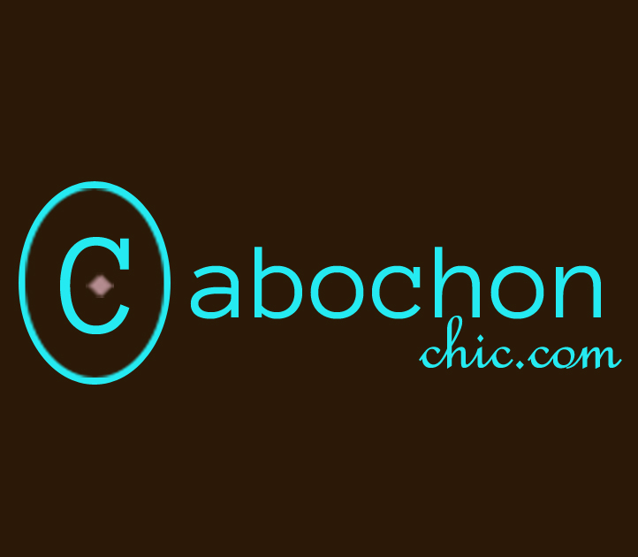 cabochon chic2