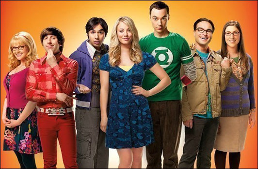 The-Big-Bang-Theory-Saison-7