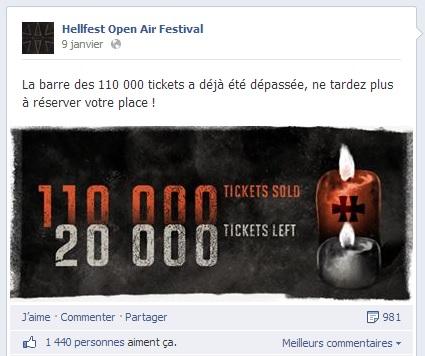 hellfest-fb