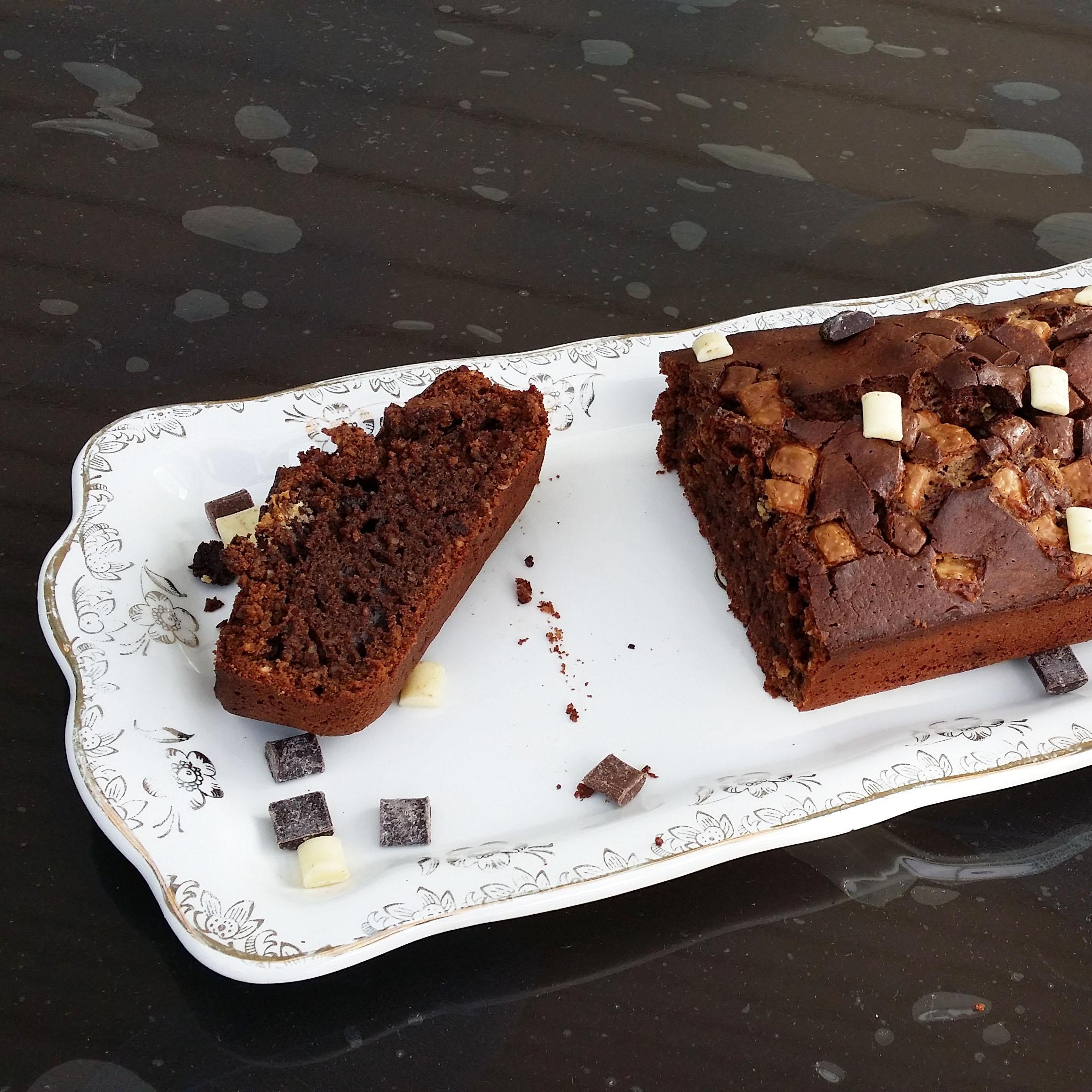 Cake-choco1