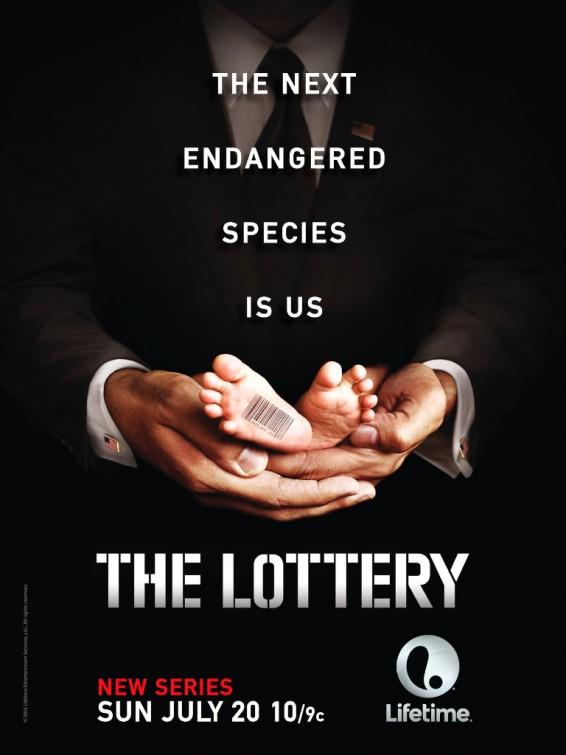 The_Lottery