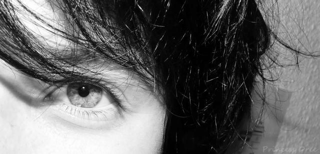 dree_eye