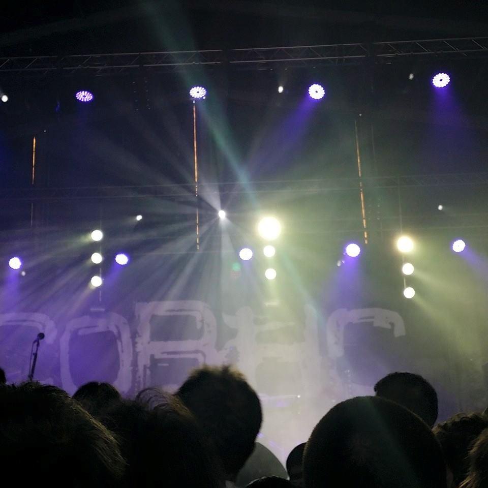 Hellfest-COB