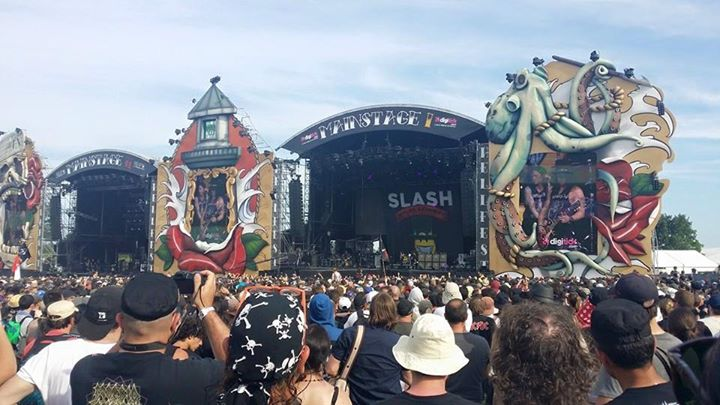 Hellfest-slash