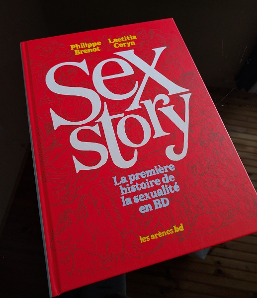 SexStory-BD