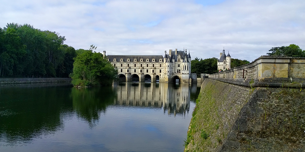 Header-chenonceaux