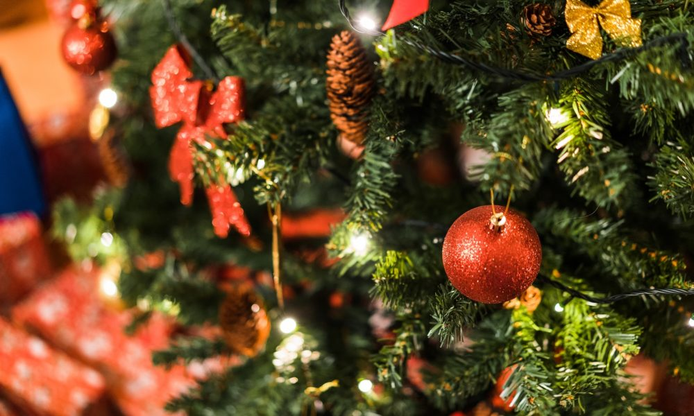 5 traditions de Noël anglaises